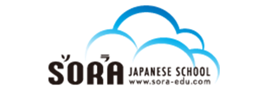 SORA Japanese School